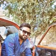 kamih43's profile photo