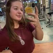 roseb039798's profile photo