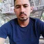 andyl604600's profile photo
