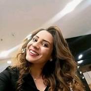 annab143236's profile photo