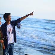 rohanr358320's profile photo