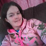 makenna135144's profile photo
