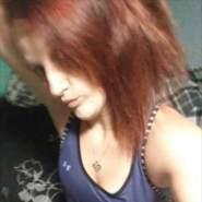 tatum465774's profile photo