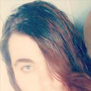 liliana986675's profile photo