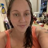 catherine835229's profile photo