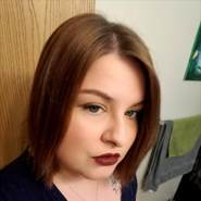rachel946432's profile photo