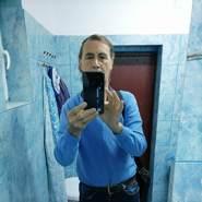 mihais491879's profile photo