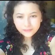 estelal608367's profile photo