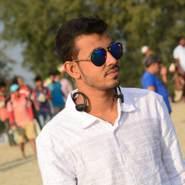 hasanr202755's profile photo