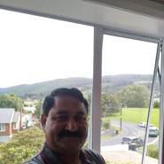 miani32's profile photo