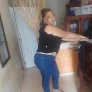miledysm487208's profile photo
