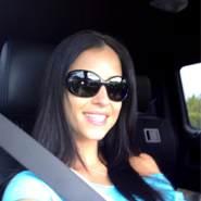 priscillas536975's profile photo