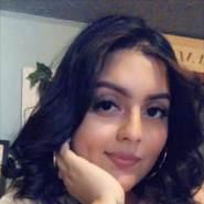 abby383258's profile photo