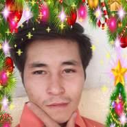 mohammade671386's profile photo