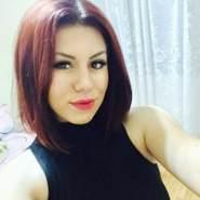 claudia633716's profile photo