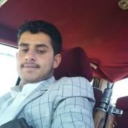 aalym539670's profile photo