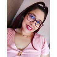mila507923's profile photo