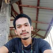 userxlba60853's profile photo