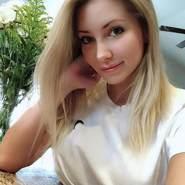 melissaj451698's profile photo