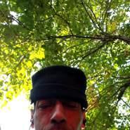 victor998848's profile photo