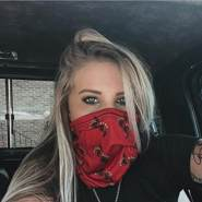noelkatie's profile photo