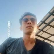 userowhj157's profile photo