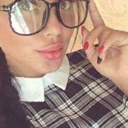 mary877781's profile photo