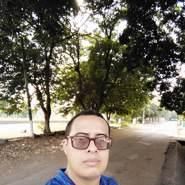 julior399708's profile photo