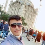 oras1988's profile photo
