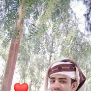 shaayb775935's profile photo