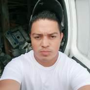 daniela625857's profile photo