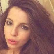 alicia207620's profile photo