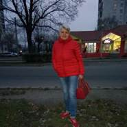 lyubov14324's profile photo