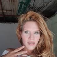 carlak70986's profile photo