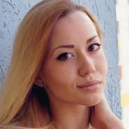 katie719253's profile photo
