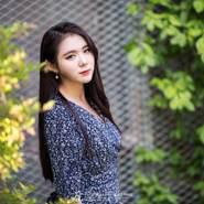allyson447787's profile photo