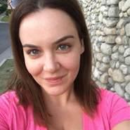 jeniseluger's profile photo