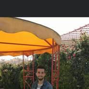 ameer985499's profile photo