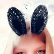 olya928311's profile photo