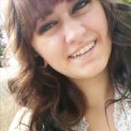 amiyah568646's profile photo