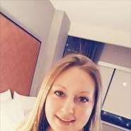 nicole775150's profile photo
