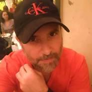 emmanuelo384924's profile photo