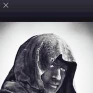 alexx959309's profile photo