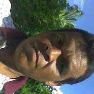 virgilioc944717's profile photo