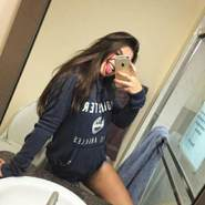 alejandra879532's profile photo