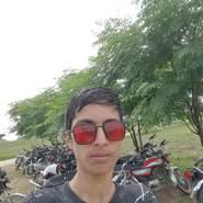 zeshanmirza's profile photo