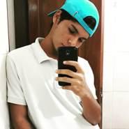 alejandroz394468's profile photo