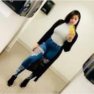 christina757016's profile photo