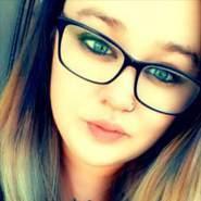 annalise684988's profile photo
