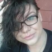 serena581401's profile photo